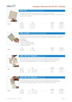 Product Catalogue First Aid - 6