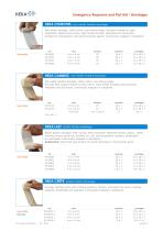 Product Catalogue First Aid - 8