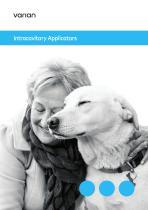 Brachytherapy Applicator Catalog - 7