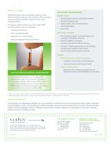 Calypso Product Brief - 2