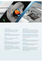 Edge Brochure - 17