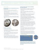 GammaMedplus? iX Afterloader Brochure - 2