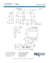 PaxScan® 1308 - 2