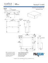 PaxScan 1313DXT - 2