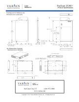 PaxScan 2520E+ - 2
