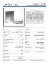 PaxScan 3030+ - 1