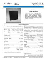PaxScan ® 4343R - 1