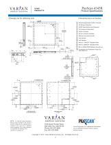 PaxScan ® 4343R - 2