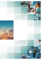 ProBeam Brochure - 13