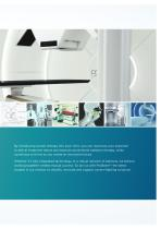 ProBeam Brochure - 3