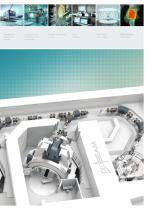 ProBeam Brochure - 9