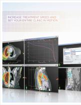 Radiotherapy and Radiosurgery with RapidArc - 4