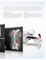 Radiotherapy and Radiosurgery with RapidArc - 5