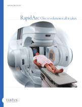 RapidArc - 1