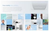 Trilogy Brochure - 5