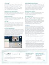 TrueBeam Safety Features - 2