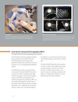 Varian Acuity BrachyTherapy Suite - 4