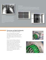 Varian Acuity BrachyTherapy Suite - 5