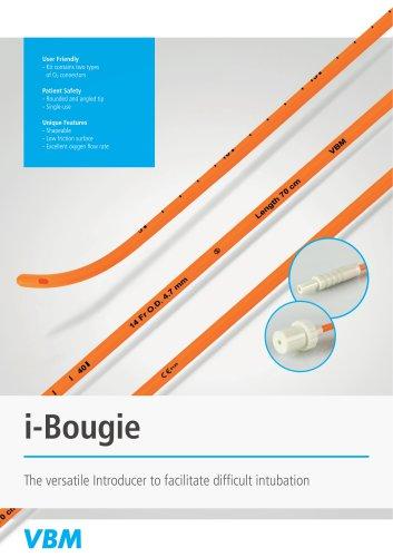 i-Bougie