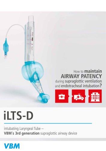 iLTS-D