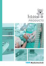 Pediatric Products