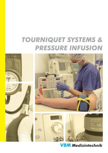 Tourniquet Catalogue