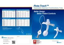 Rota-Trach