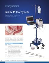 Clinic and Practice-Based Products Catalog - 10