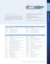 Clinic and Practice-Based Products Catalog - 11