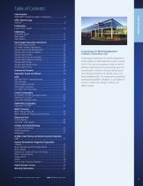 Clinic and Practice-Based Products Catalog - 5