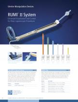 Surgical Products - 10