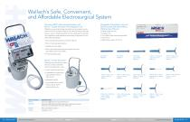 Wallach Product Catalog - 6
