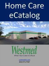Home Care eCatalog - 1