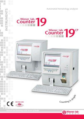 counter 19