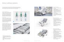 Catalogue mattresses - 8