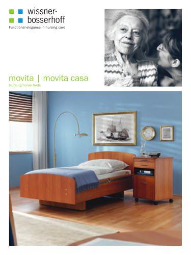 movita | movita casa