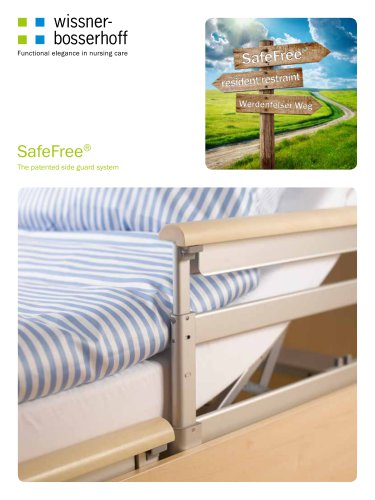 SafeFree