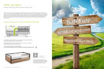SafeFree - 3