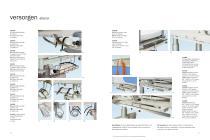 zubehör accessories - 6