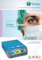 Shalya Turoseal - 1
