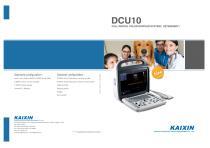 DCU10(V)