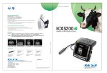 KX5200(V)