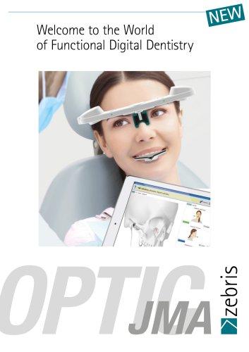 JMA Optic