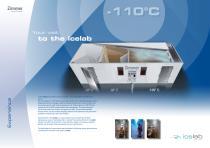ice lab - 2