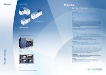 ice lab - 6