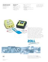AED Brochure for Doctors - 4