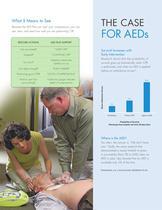 AED Plus Brochure - 5