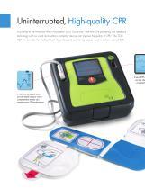 AED Pro® - 2