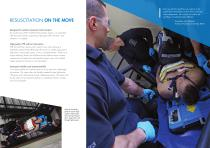 AutoPulse EMS brochure - 2