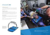 AutoPulse EMS brochure - 4